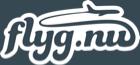 logo flyg.nu